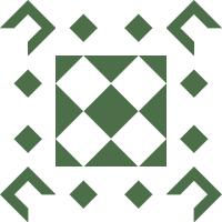 gravatar for c7750