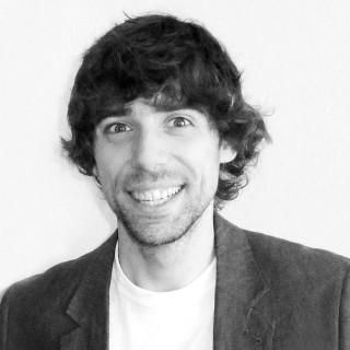Claudio RIzzolo