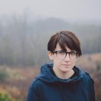 avatar for Jenn Pierce