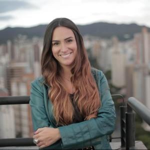 Sarah Figueiredo