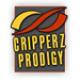 cripperz
