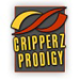 Blog.CripperZ.SG