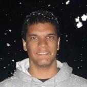 Rodrigo Lange
