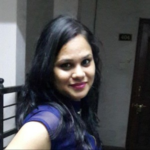 Ritu Gupta