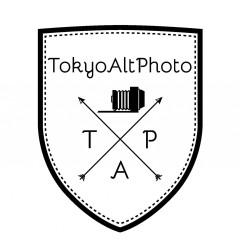 東京オルタナ写真部