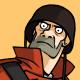 ProteusXRC's avatar