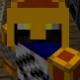 zachbora's avatar