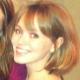 Profile picture of sara8073