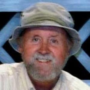 Profile picture for Dan Snyder