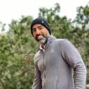 Ahmad Obay