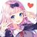Akherousin's avatar