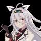 SuperLegoLuis's avatar