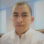 Luiskar Espinoza