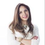 Marketing and Web - Blog - Autor: Mery Elvis