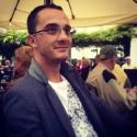 Immagine avatar per Ovi