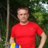 Михаил Нутиков
