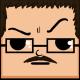 Sullivan SENECHAL's avatar
