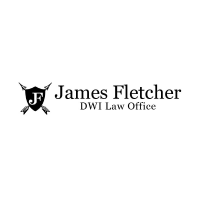 The James R. Fletcher Law Firm