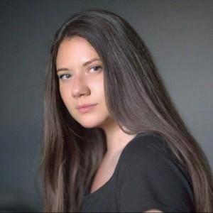 Alessia Giorgiutti