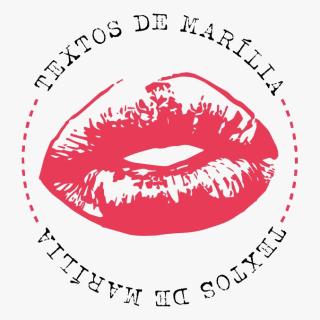 Marília Moreno