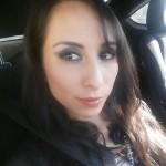 Abigail Varela avatar