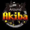 Around Akiba