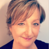 Susan Cassidy, MNCH (Reg.)