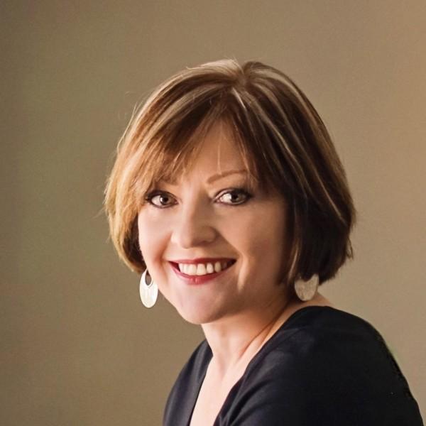 Carol Borchardt