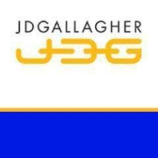 jdgestateagents