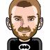 Konrad Rymczak's avatar