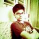 Tushar Imade