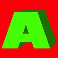 AlvinWestling