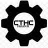 cthctc