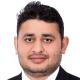 Profile picture of Satish Panchal