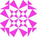 Immagine avatar per lino vitolo