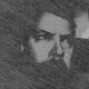 Rick Mahn