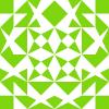 E65bf3eb39ff2495bf9598c3f67868ca?s=100&d=identicon