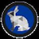 StringRabbit's avatar