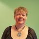 Inger Marie Nordin