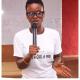 Temitope Yewande Abiodun