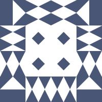 gravatar for Matthew Ritchie
