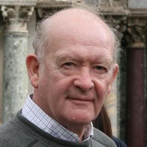 David Torkington