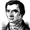 David THESMAR