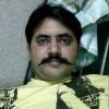Picture of Gaurav Khambhala