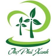 thophuxanh