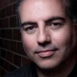 avatar for Daniel Arnaldi
