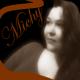 Michelle Devon (Michy)
