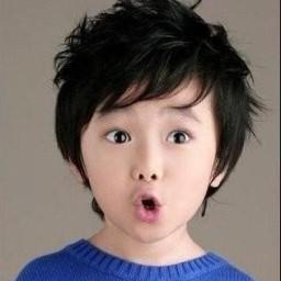 xiaoshan5733