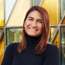 Tina Sayari - Bioentrepreneurship