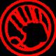 Grail's avatar